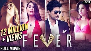 Download FEVER (2017) Full Hindi Movies | New Released Full Hindi Movie | Latest Bollywood Movies 2017 Video