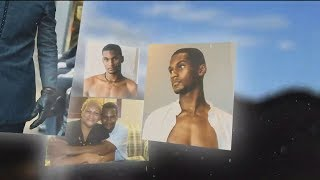 Download Model goes missing, body found with organs missing Video