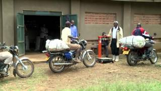 Download Farming as a Business in Eastern Africa Video