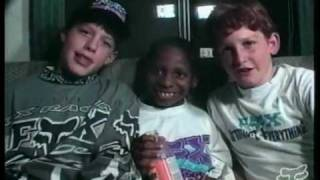 Download Travis, Bubba & RC: The younger years Video