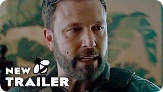 Download TRIPLE FRONTIER Trailer (2019) Ben Affleck, Oscar Isaac, Netflix Movie Video