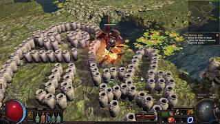 Download Slippery Quickie: Vaaling 100 Unique 6 Links Video