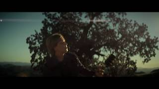 Download Goo Goo Dolls - Come To Me Video