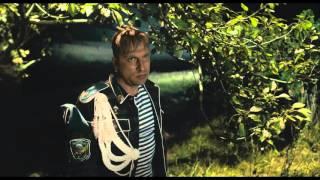 Download Самый Лучший День - Михаил Боярский (Отрывок из Фильма) Video