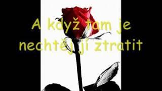 Download T&R-Láska lyrics Video