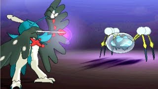 Download Pokémon Sun & Moon - All 111 Signature Moves Video