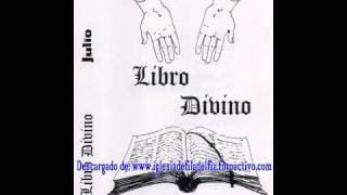 Download 2.Hermano Julio - Alerta Video