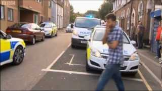 Download Officer assaulted whilst making an arrest [HD] Video