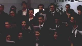 Download Trai-trai, Manuel Faria Video