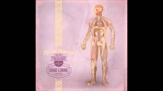 Download shai linne - Regeneration Video