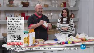 Download HSN | Great Gifts 11.28.2016 - 03 PM Video