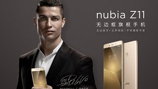 Download The Best Smartphone You've Never Heard Of (2016) - Nubia Z11 Review (4k) Video