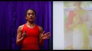 Download Functional fitness and its necessity | Shwetambari Shetty | TEDxAmritaUBangalore Video