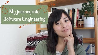 Download My journey into Software Engineering Video