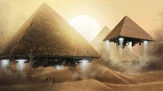 Download Ancient Aliens - The Secrets of Pyramids of Egypt * History Egypt Documentary 2015 Video