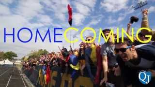 Download Homecoming 2013 | The Queen's Journal Video
