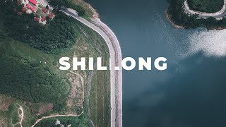 Download Shillong, Umiam Lake | Meghalaya Tourism video | North East India | Travel Web series | Part 1 Video