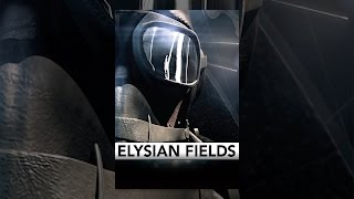 Download Elysian Fields Video