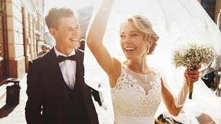 Download The Scientific Reasons Why Most Marriages Fail Video