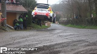 Download [Extraits] Rallye du Touquet 2019 #FullAttack #BigJump #Limit Video