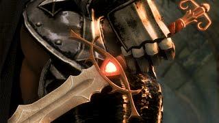 Download Skyrim Mods: Top 10 Weapons Video