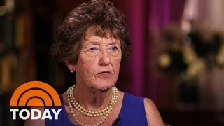 Download Jackie Kennedy's Personal Assistant Speaks Out In New Book 'Jackie's Girl' | TODAY Video