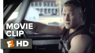 Download Man Down Movie CLIP - Goodbye (2016) - Jai CourtneyMovie Video