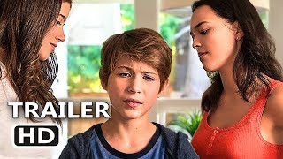 Download GOOD BOYS ″Learn how to Kiss″ Clip Trailer (2019) Jacob Tremblay Comedy Movie HD Video