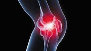 Download 三个不伤膝盖锻炼腿部的方法 Video