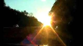 Download George Hotz Video