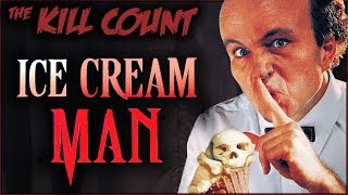 Download Ice Cream Man (1995) KILL COUNT Video