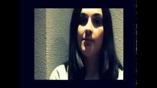 Download Corto Documental Discapacidad mental ″El Puzzle de la Superación″ Video