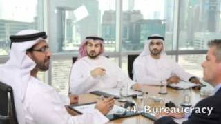 Download 10 Tips on Arab Culture for Successful Business in the Middle East Video