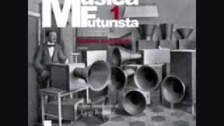 Download Antonio Russolo - Serenata (música futurista) Video