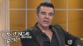 Download Netas Divinas | ¿Qué es ser naco para Adrián Uribe? Video