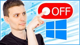 Download 15 Windows Settings You Should Change Now! Video