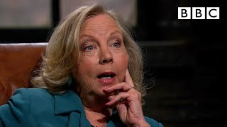 Download Pioneering new invention grabs the Dragons' attention!   Dragons' Den - BBC Video