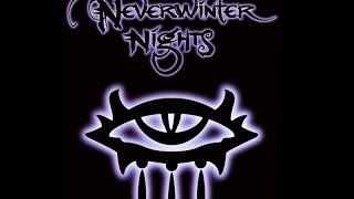 Download Let's Play Neverwinter Nights 1 - 01 Our Journey Begins Video