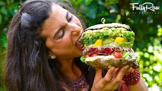 Download Top 5 Foods I ALWAYS Avoid...and What I Eat Instead! Video