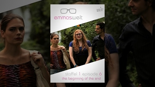 Download Emmas Welt - The Beginning of the End (Episode 6) Video