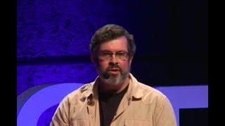 Download Três perguntas contra fake news   Carlos Orsi   TEDxUSP Video