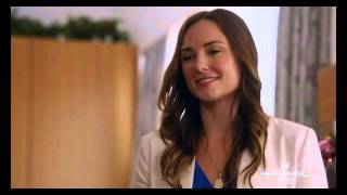 Download Once Upon a Holiday Trailer for movie review at edsreview Video
