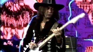 Download Deep Purple - Highway Star 1972 Video HQ Video
