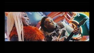 Download Looney Babie | GBaby - My Baby [Shot By DineroGangRay] Video