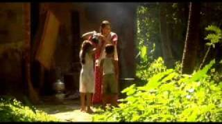 Download Kannu Neerin - Kester Video