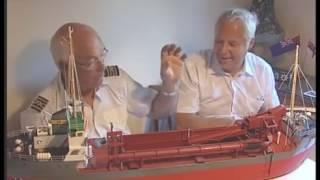 Download Marine Modelling Workshop - Craftsmanship in Wood & Metal Video