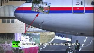 Download MH17: The Untold Story Video