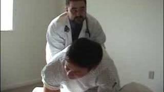 Download MU SOM Orientation 2007 - Part 4 Video