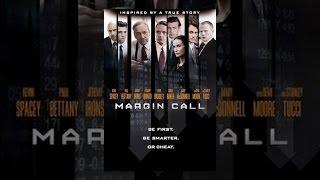 Download Margin Call Video