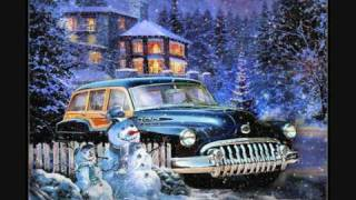Download Bill Haley - Rockin Around The Christmas Tree.wmv Video